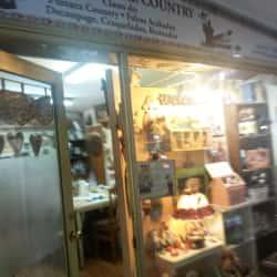 La Magia del Country en Santiago
