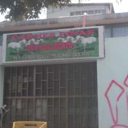 Carnes Finas Don Alberto en Bogotá