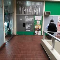 Centro de Estetica Milla en Santiago