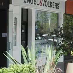Engel & Volkers La Florida en Santiago