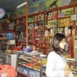 Almacén Marcia Andrea Pizarro Lillo  en Santiago