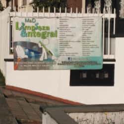 M&D Limpieza &ntegral en Bogotá