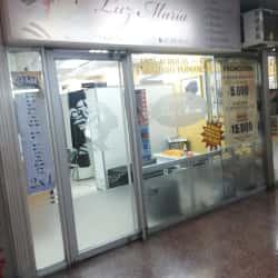 Centro de Depilacion Luz Maria en Santiago