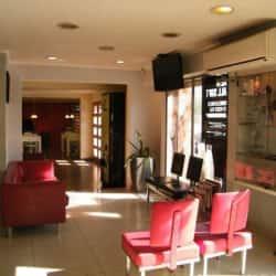Salon de Belleza Mariela Bastias en Santiago