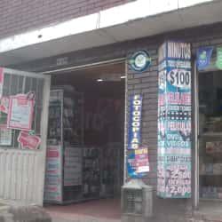 Accesorios para Celulares en Bogotá
