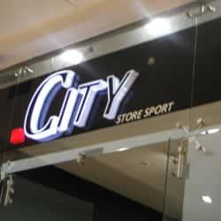 City Store Hayuelos en Bogotá