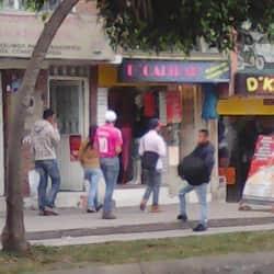 D'Calidad en Bogotá
