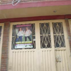 Confecciones Deicy en Bogotá