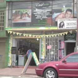 Cuidarte en Bogotá