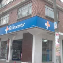 Farmacenter Carrera 79 en Bogotá