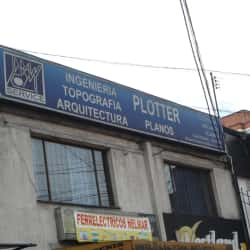 Draw.com Service en Bogotá