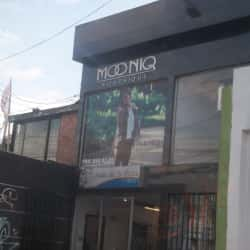 Mooniq Bouthique en Bogotá