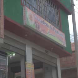 Panadería & Pastelería Aroma y Sabor en Bogotá