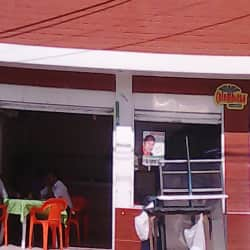 Restaurantes Calle 24D en Bogotá