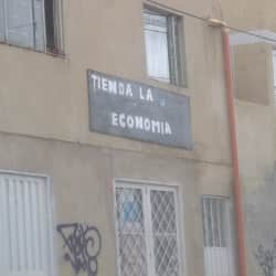 Tienda la Economia en Bogotá