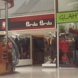 Pardo Pardo  Ropa Caballeros  en Bogotá