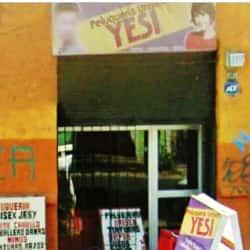 Peluquería Yesi en Santiago
