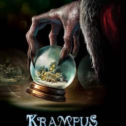 Krampus: El Terror de la Navidad