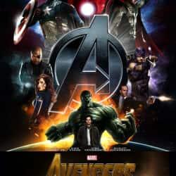 Avengers: Endgame Extendida