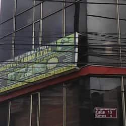 Academia De Seguridad Privada Bodyguarsd LTDA en Bogotá