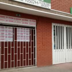 Asesoria Inmobiliaria Bethel en Bogotá