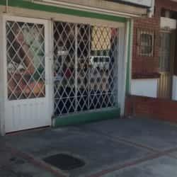 Boutique Karo Basi  en Bogotá