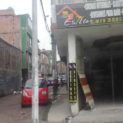 Casa & Estilo en Bogotá