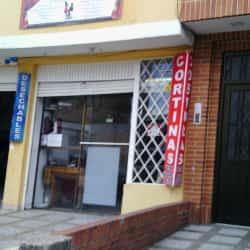 Corticosturero en Bogotá