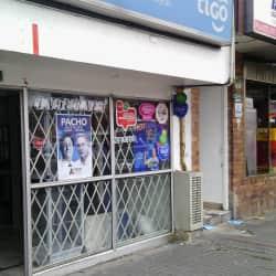 Charlando y Chateando te Conecta al Mundo en Bogotá