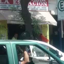 Importadora La Estación en Santiago