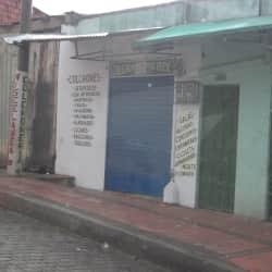 Colchones Flex en Bogotá