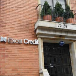 Excel Credit en Bogotá