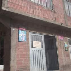Cerrajeria Duplicados en Bogotá
