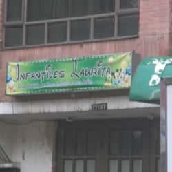 Infantiles Laurita en Bogotá