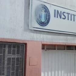 Institucion Educativa Ricaute en Bogotá