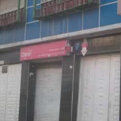 Comunicaciones Katty en Bogotá