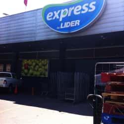 Supermercado Líder Express - Vitacura en Santiago