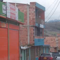 Deposito y Ferreteria La Mejor Opcion en Bogotá