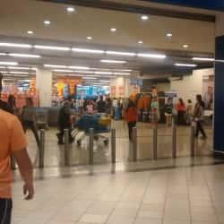 Supermercado Líder - Mall Plaza Norte en Santiago