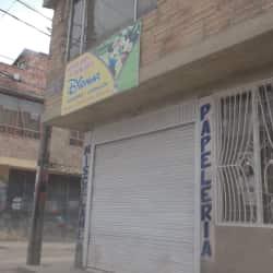 Miscelanea y Papeleria Diomar en Bogotá
