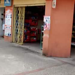 Distribuidora de Quesos & Mas Quesos en Bogotá