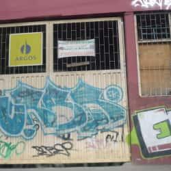 Pisos y Vitrificados en Bogotá