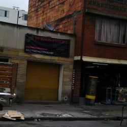 Que Buenos Precios en Bogotá