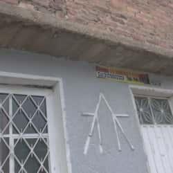 Radio Tv Sonido y Telefonía  en Bogotá