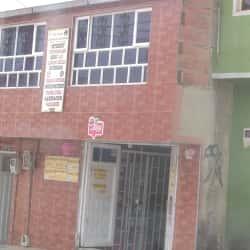 Re@lnet en Bogotá