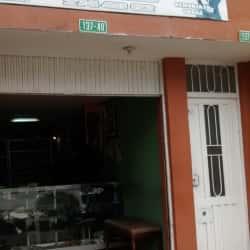 Remontadora Extra Rapida en Bogotá