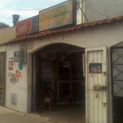 Renovadora de Calzado Gantiva en Bogotá