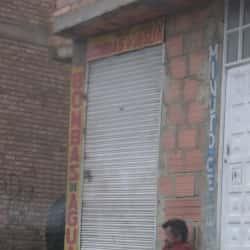 Reparación Bombas de Agua  en Bogotá