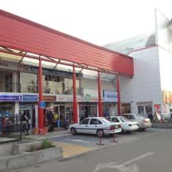 Supermercado Santa Isabel - Walker Martínez / La Florida  en Santiago