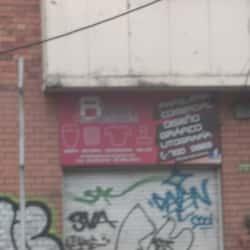 Ricmel Impresores en Bogotá